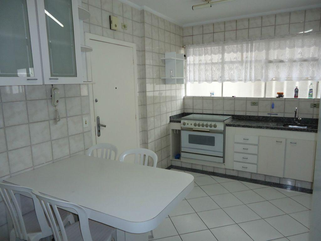 Apto 3 Dorm, Jardim Paulista, São Paulo (AP15573) - Foto 10