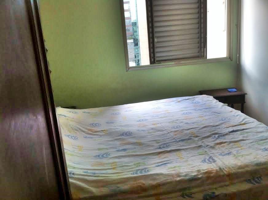 Apto 2 Dorm, Vila Olímpia, São Paulo (AP16155) - Foto 12