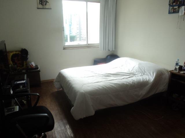 Apto 3 Dorm, Itaim Bibi, São Paulo (AP16056) - Foto 11