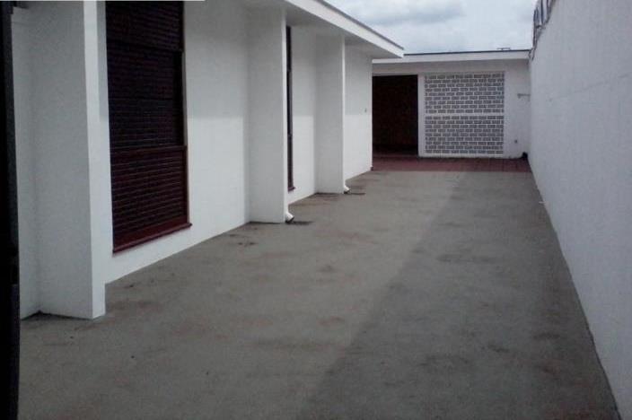 Casa 3 Dorm, Pinheiros, São Paulo (CA1045) - Foto 8