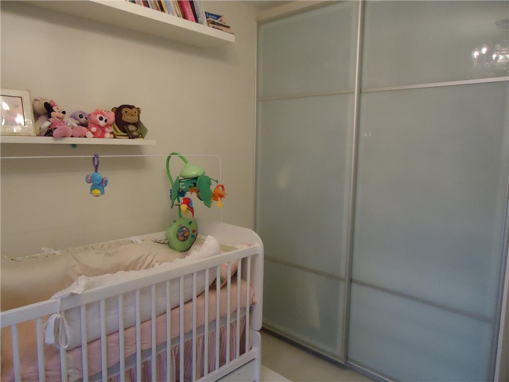 Apto 4 Dorm, Planalto Paulista, São Paulo (AP16098) - Foto 20
