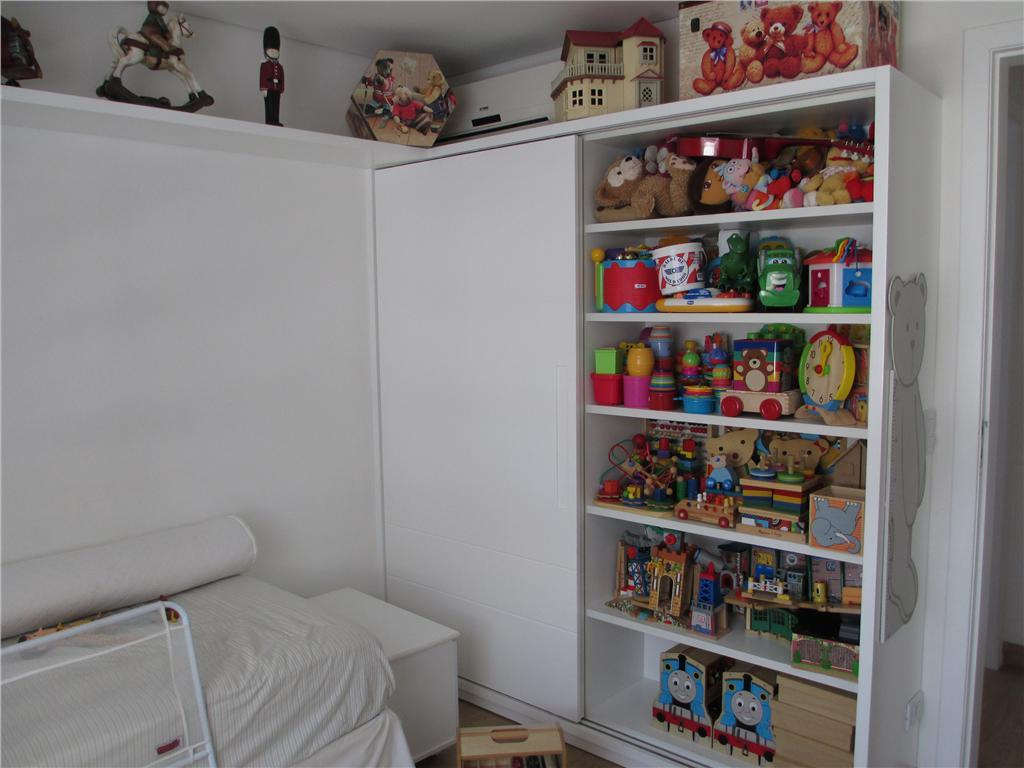 Apto 3 Dorm, Itaim Bibi, São Paulo (AP15166) - Foto 14