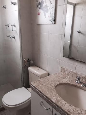 Century 21 Premier - Apto 2 Dorm, Itaim Bibi - Foto 16