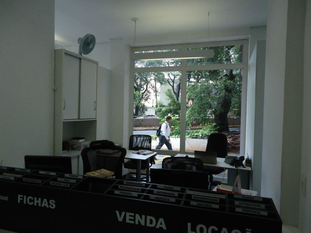 Galpão, Itaim Bibi, São Paulo (LO0324) - Foto 5