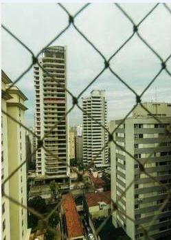 Apto 4 Dorm, Jardim Paulista, São Paulo (AP16285) - Foto 16
