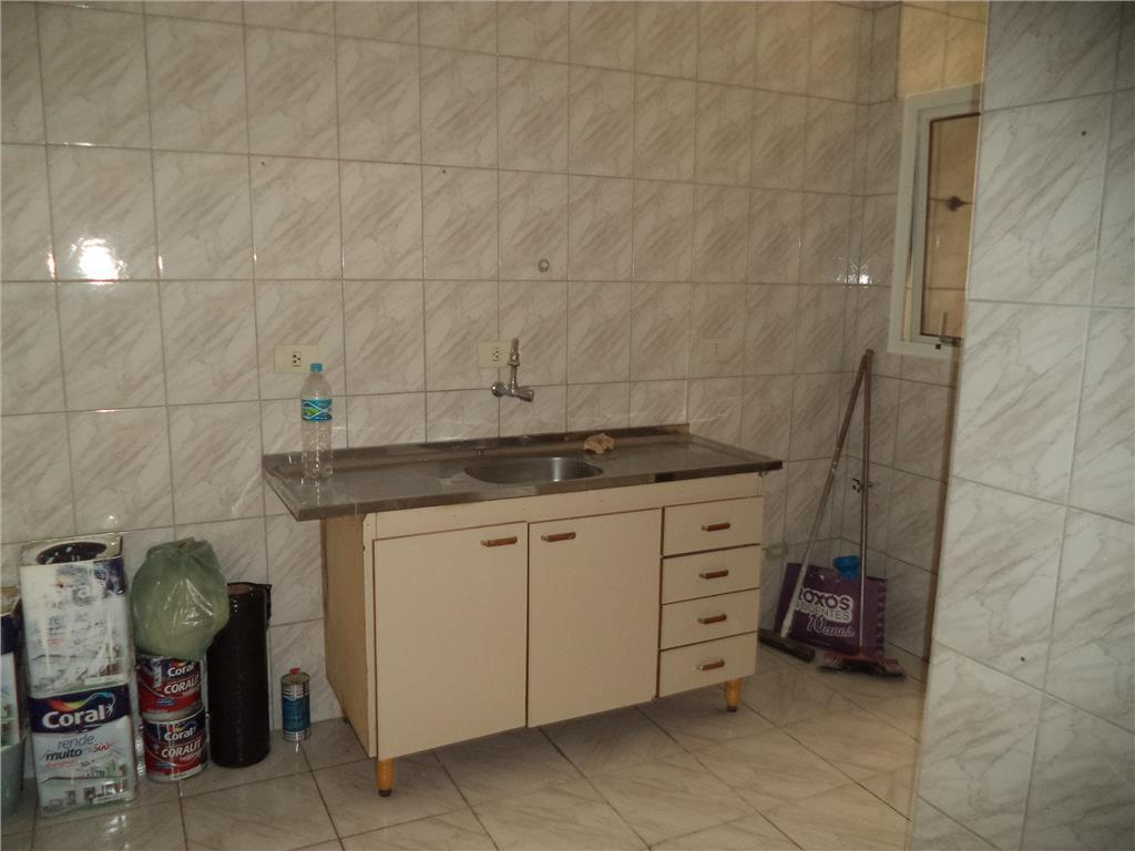 Apto 3 Dorm, Vila Olímpia, São Paulo (AP15646) - Foto 13