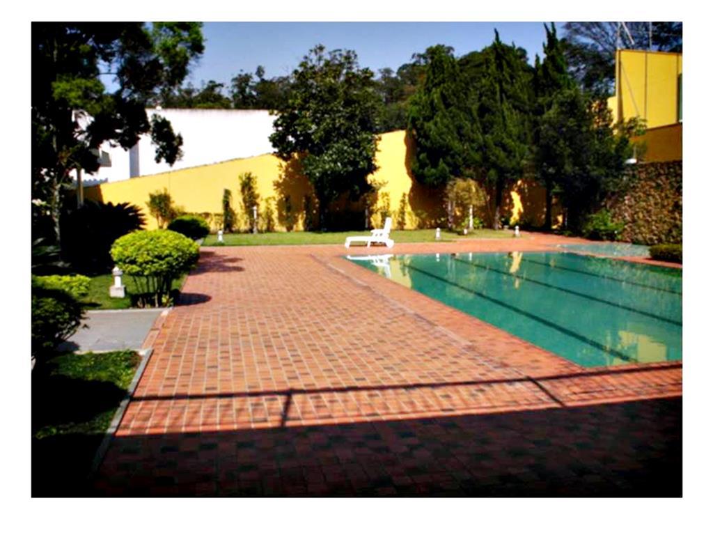Century 21 Premier - Casa 6 Dorm, Jardim Morumbi - Foto 18
