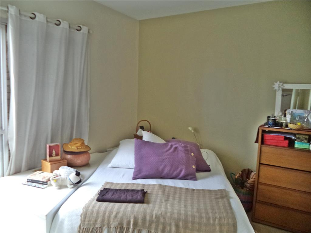 Apto 3 Dorm, Vila Nova Conceição, São Paulo (AP16145) - Foto 17