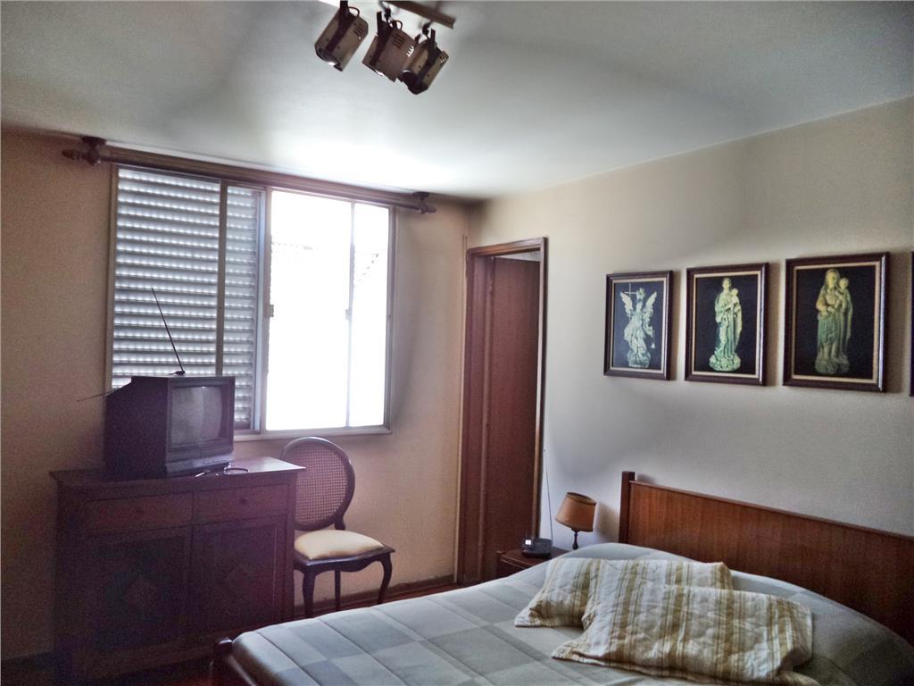Apto 4 Dorm, Itaim Bibi, São Paulo (AP16245) - Foto 15