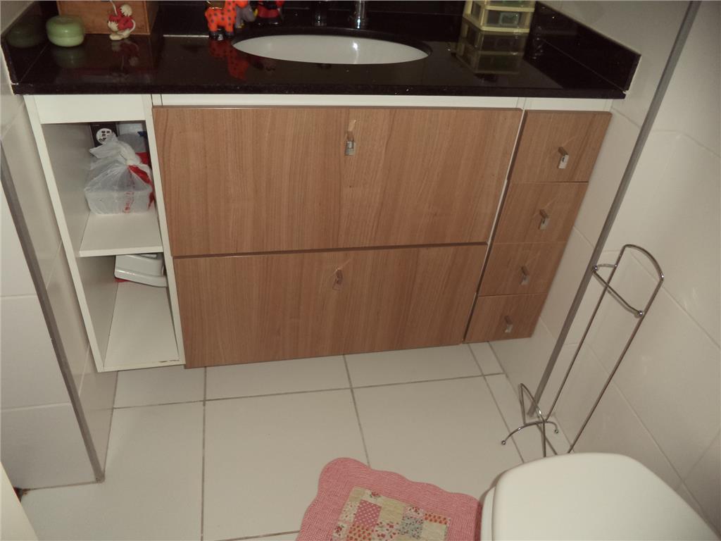 Apto 2 Dorm, Vila Olímpia, São Paulo (AP16300) - Foto 16