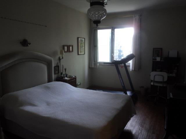 Apto 3 Dorm, Itaim Bibi, São Paulo (AP16056) - Foto 8