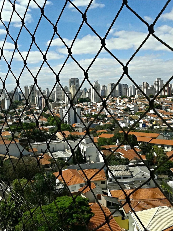 Apto 3 Dorm, Planalto Paulista, São Paulo (AP16108) - Foto 14