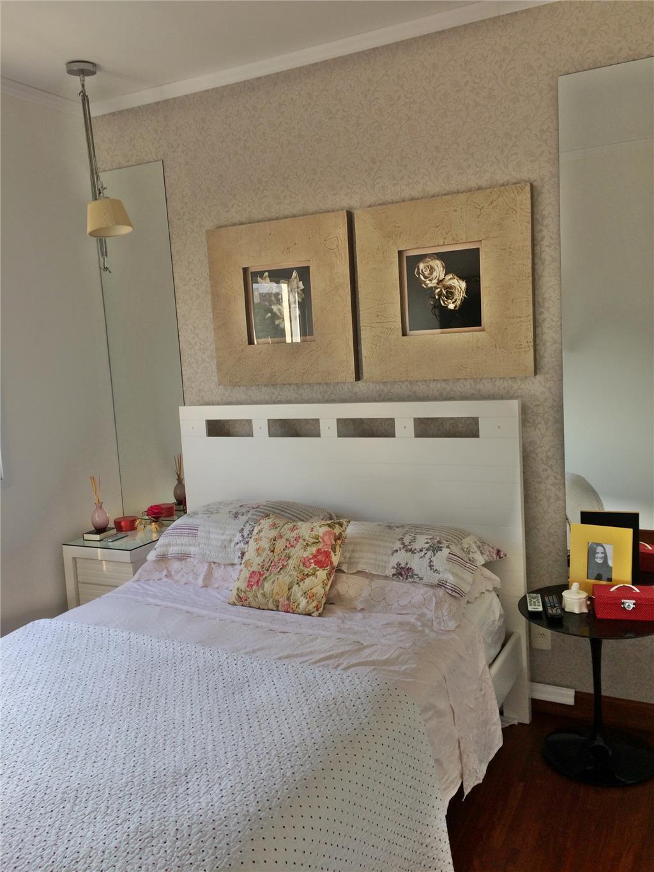 Apto 2 Dorm, Brooklin, São Paulo (AP16301) - Foto 10