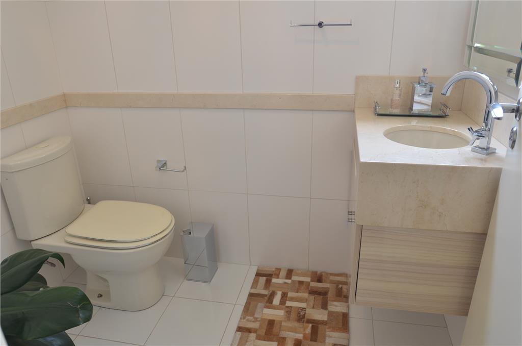 Cobertura 1 Dorm, Moema Índios, São Paulo (CO1233) - Foto 4
