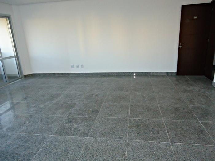Century 21 Premier - Sala, Itaim Bibi, São Paulo - Foto 4