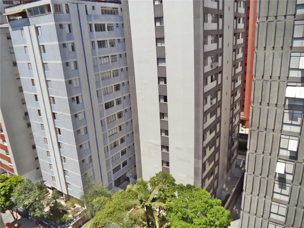 Apto 4 Dorm, Itaim Bibi, São Paulo (AP16245) - Foto 10