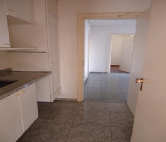 Cobertura 4 Dorm, Vila Nova Conceição, São Paulo (CO1203) - Foto 17