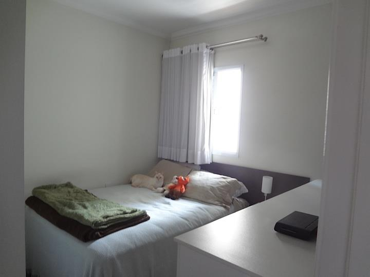 Apto 4 Dorm, Consolação, São Paulo (AP15880) - Foto 10