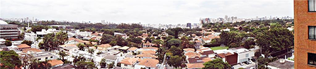 Apto 2 Dorm, Jardim Paulista, São Paulo (AP14964) - Foto 18
