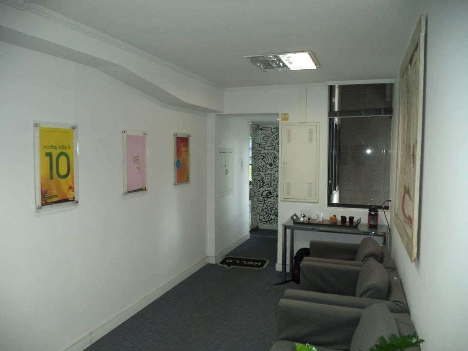 Century 21 Premier - Sala, Brooklin, São Paulo - Foto 3
