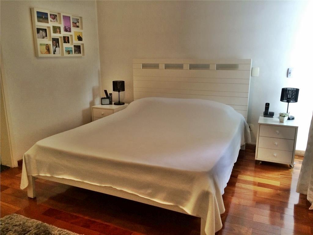 Apto 3 Dorm, Moema Índios, São Paulo (AP16297) - Foto 15