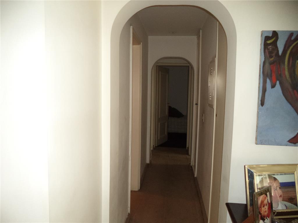 Century 21 Premier - Apto 2 Dorm, Itaim Bibi - Foto 6