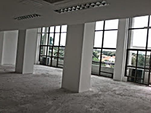 Century 21 Premier - Sala, Brooklin, São Paulo - Foto 11