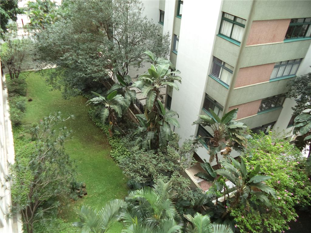 Apto 3 Dorm, Jardim Europa, São Paulo (AP16330) - Foto 11