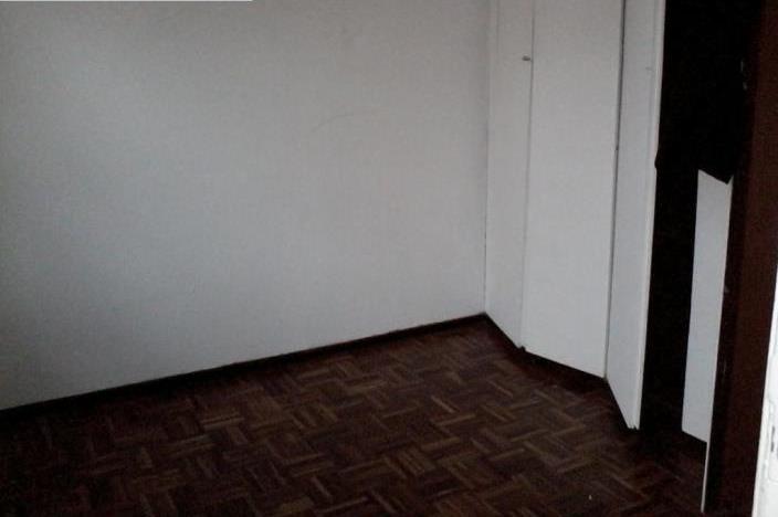 Casa 3 Dorm, Pinheiros, São Paulo (CA1045) - Foto 2