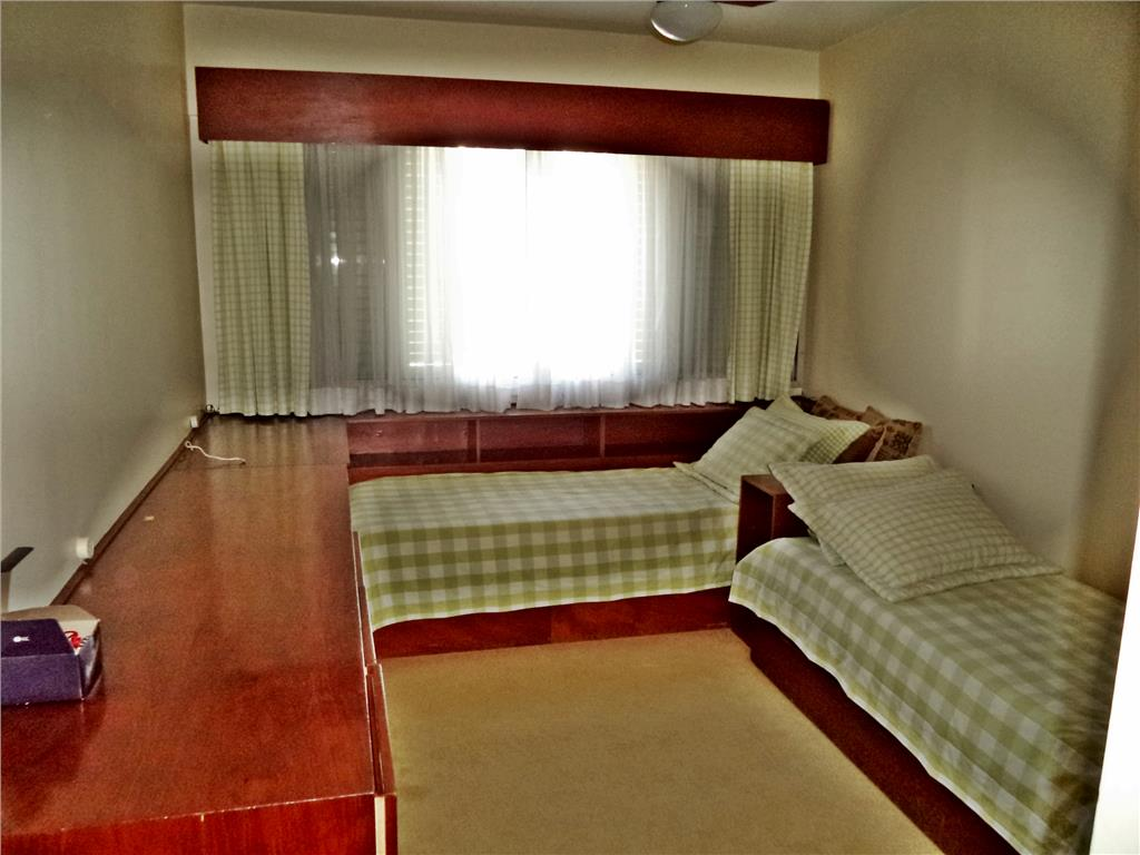 Apto 3 Dorm, Jardim Europa, São Paulo (AP16060) - Foto 17