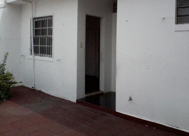 Casa 3 Dorm, Pinheiros, São Paulo (CA1045) - Foto 19