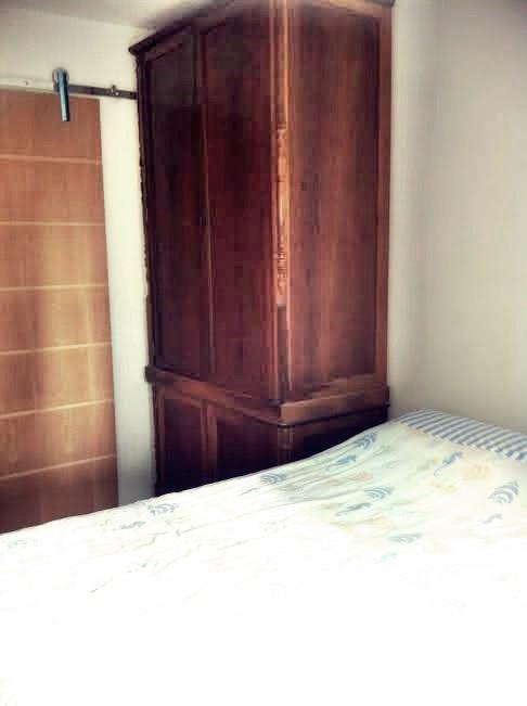 Apto 2 Dorm, Vila Olímpia, São Paulo (AP16155) - Foto 11