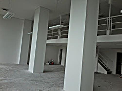 Sala, Brooklin, São Paulo (CJ1668) - Foto 10