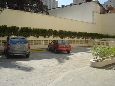 Apto 3 Dorm, Jardim América, São Paulo (AD0139) - Foto 18