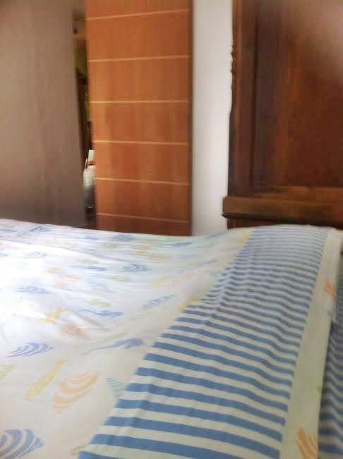 Apto 2 Dorm, Vila Olímpia, São Paulo (AP16155) - Foto 8