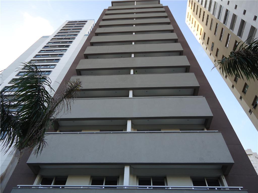 Century 21 Premier - Sala, Itaim Bibi, São Paulo - Foto 15