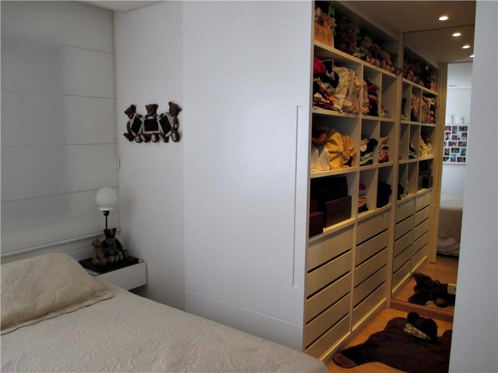 Apto 3 Dorm, Itaim Bibi, São Paulo (AP15166) - Foto 10