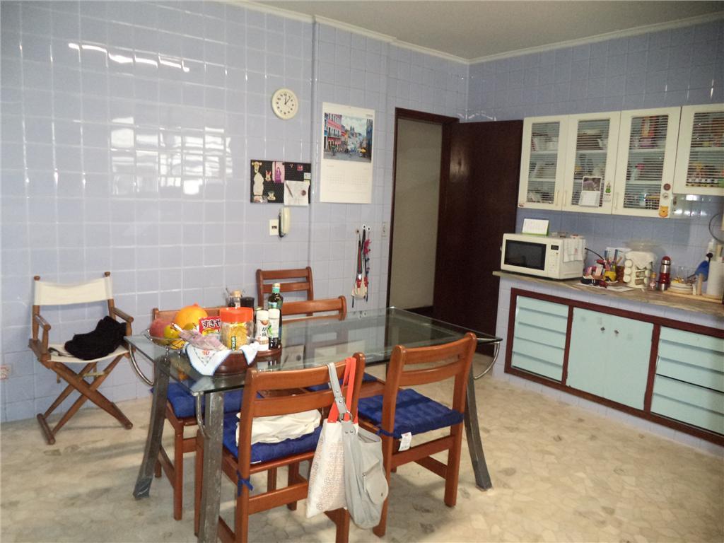Apto 3 Dorm, Consolação, São Paulo (AP15258) - Foto 14