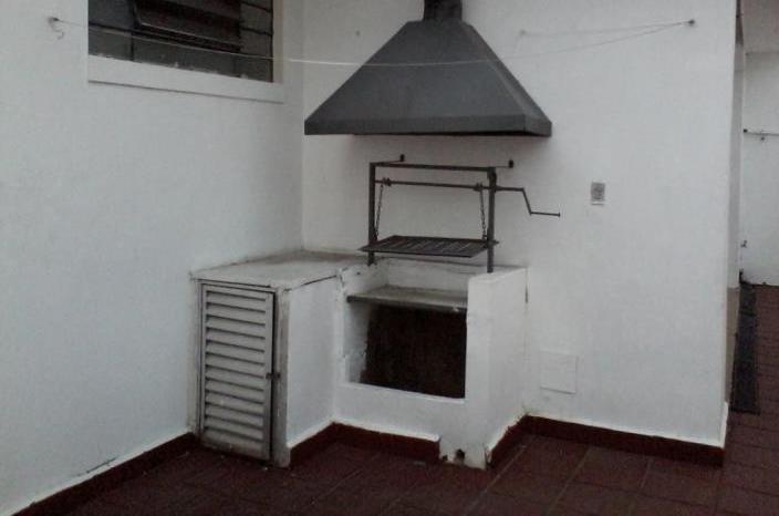 Casa 3 Dorm, Pinheiros, São Paulo (CA1045) - Foto 17