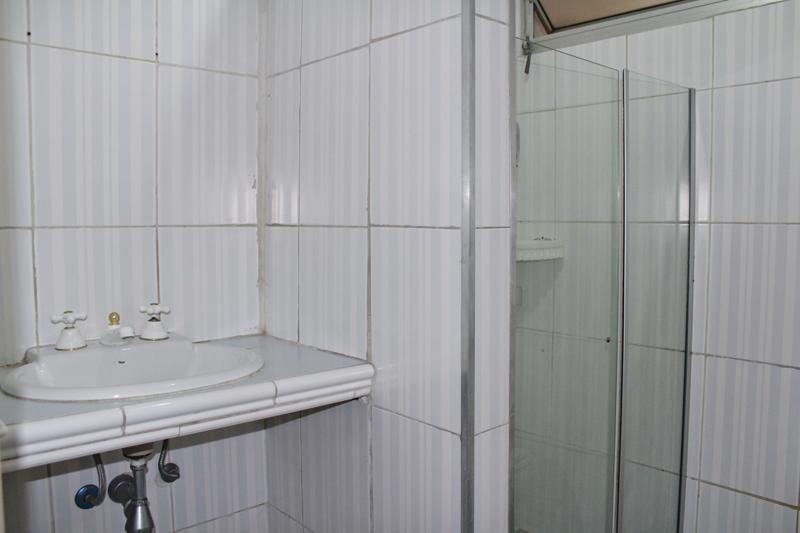 Apto 3 Dorm, Jardim Paulista, São Paulo (AP15371) - Foto 18