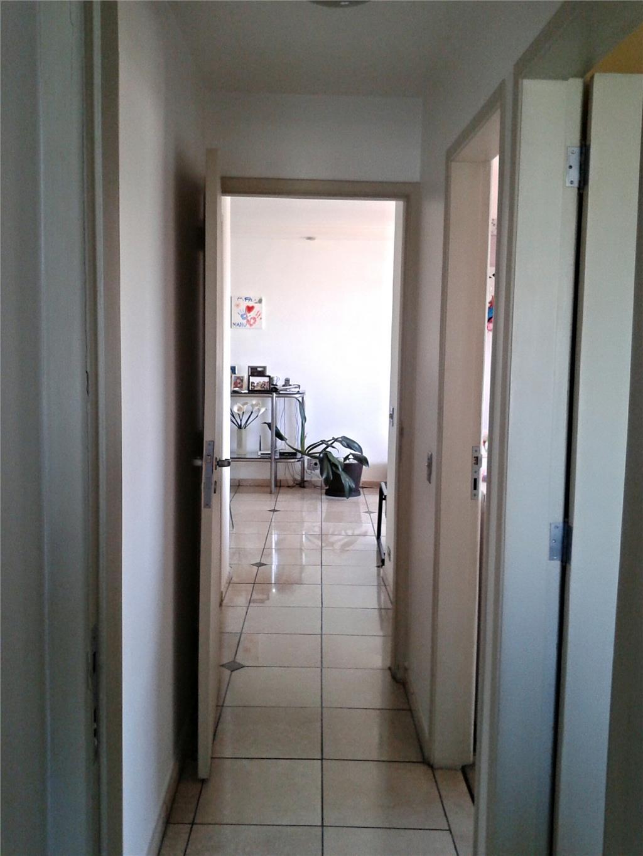 Apto 3 Dorm, Planalto Paulista, São Paulo (AP16108) - Foto 10