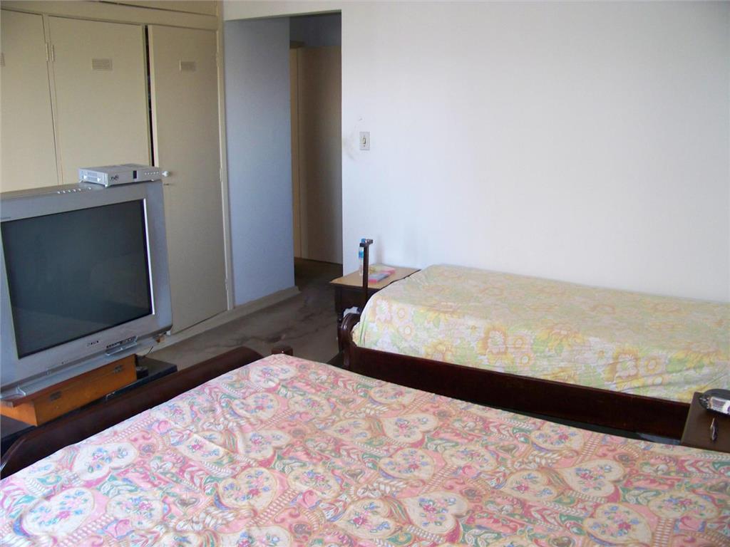 Apto 3 Dorm, Jardim Paulista, São Paulo (AP15819) - Foto 19