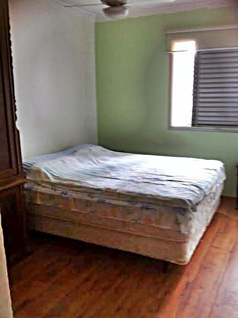 Apto 2 Dorm, Vila Olímpia, São Paulo (AP16155) - Foto 10