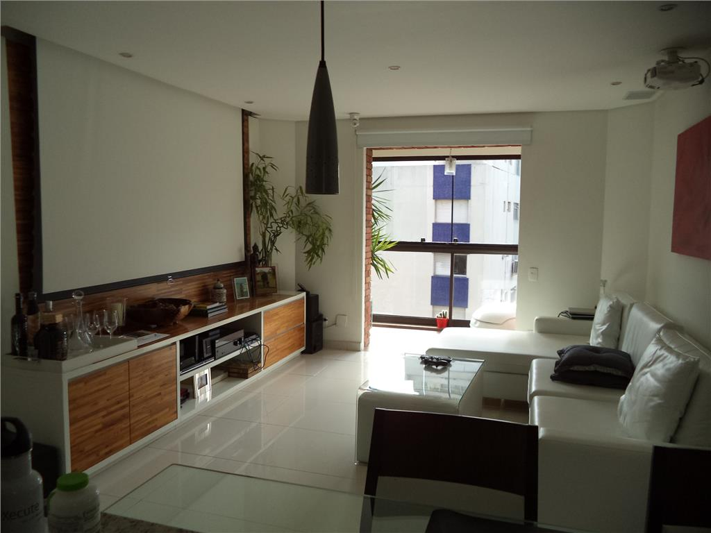 Cobertura 2 Dorm, Itaim Bibi, São Paulo (CO1225) - Foto 3