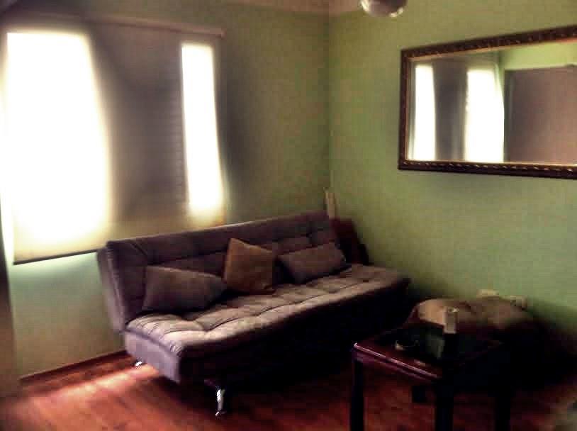 Apto 2 Dorm, Vila Olímpia, São Paulo (AP16155) - Foto 16