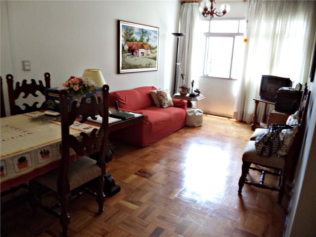Imóvel: Apto 3 Dorm, Vila Olímpia, São Paulo (AP14952)