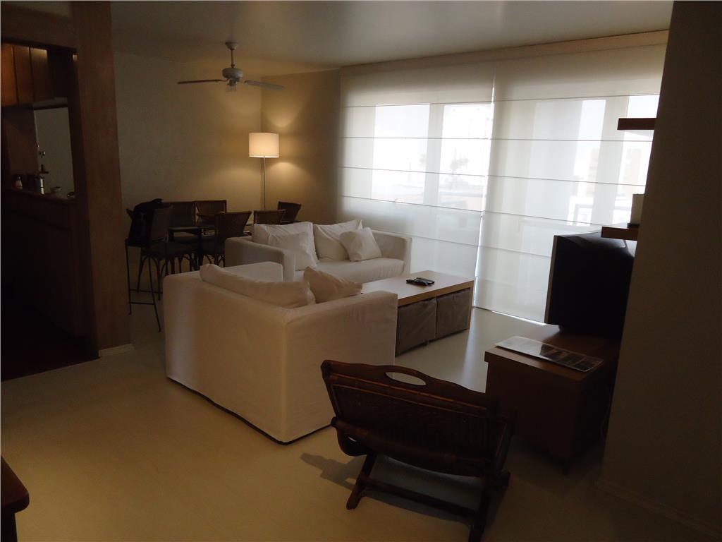 Flat 2 Dorm, Jardim América, São Paulo (FL0442) - Foto 2