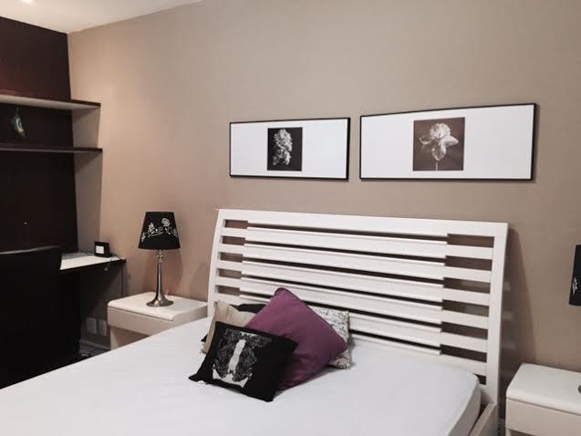 Apto 2 Dorm, Itaim Bibi, São Paulo (AP15412) - Foto 14