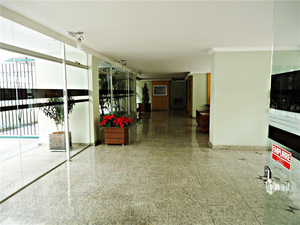 Apto 2 Dorm, Jardim Paulista, São Paulo (AP14964) - Foto 15