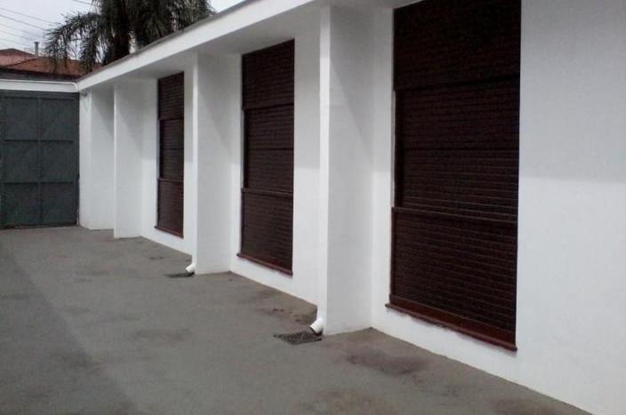 Casa 3 Dorm, Pinheiros, São Paulo (CA1045) - Foto 9